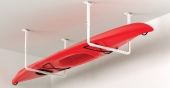 Hyloft Ceiling Storage Rack (Pair)