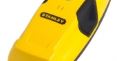 Stud Finder - Stanley S100